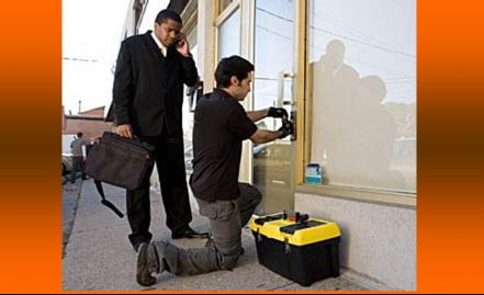Duke City Doors Door Repair Amp Installation Albuquerque